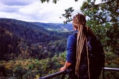Harz201710-6