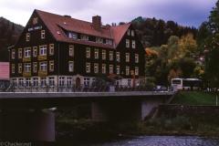 Harz201710-9