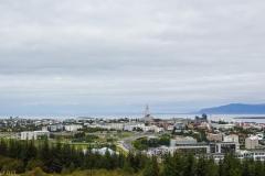 Reykjavik2014-1-5
