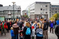 Reykjavik2014-1-6