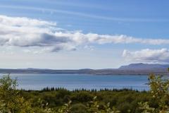 Thingvellir2014-1-4