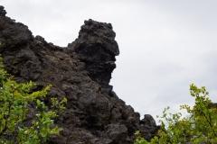 Island 2015-1-47
