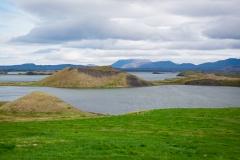 Island 2015-1-49