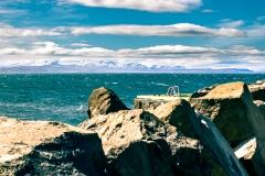 Island 2015-1-76