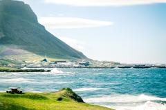 Island 2015-1-78