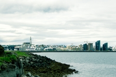 Island 2015-1-92