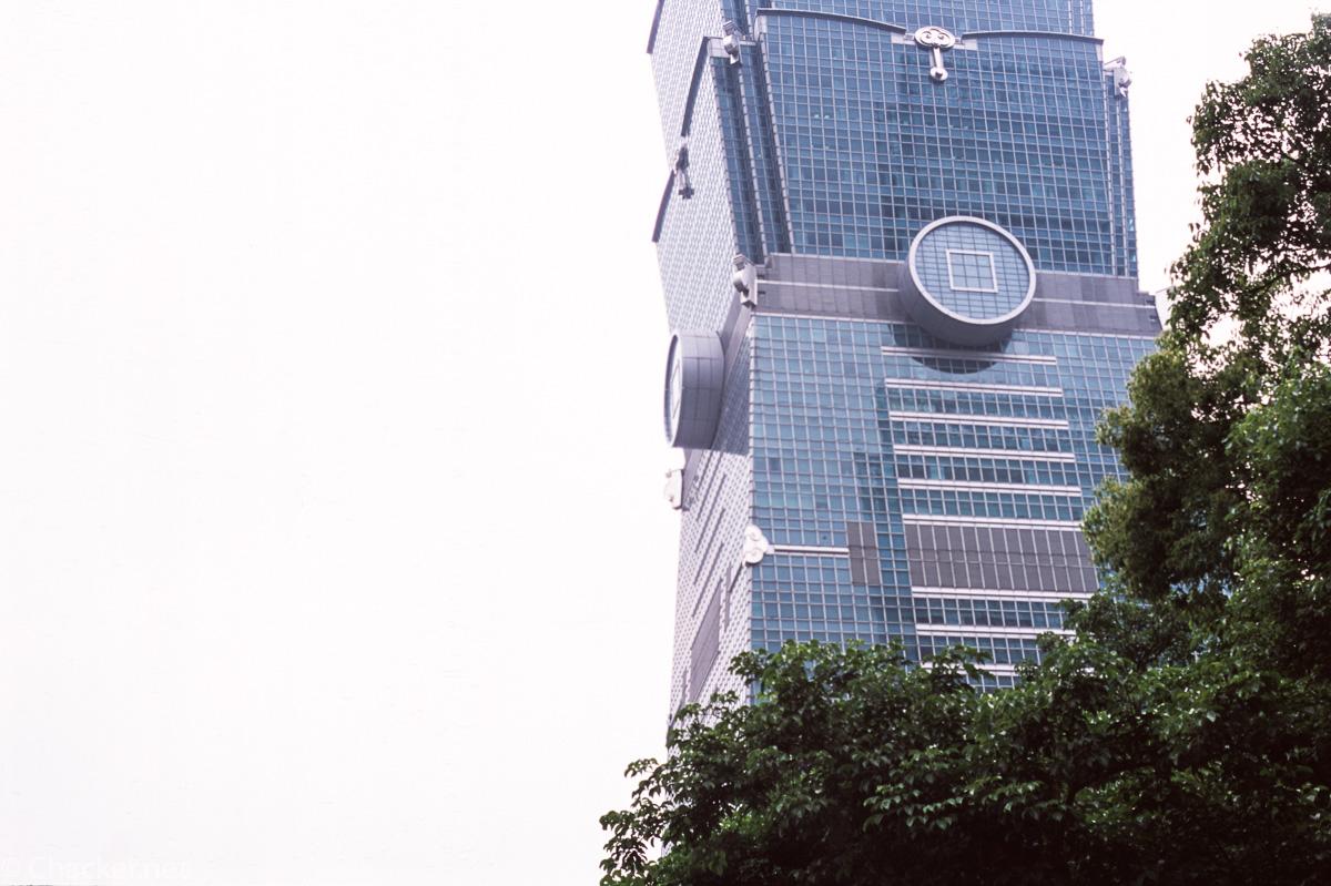 Taipei-11