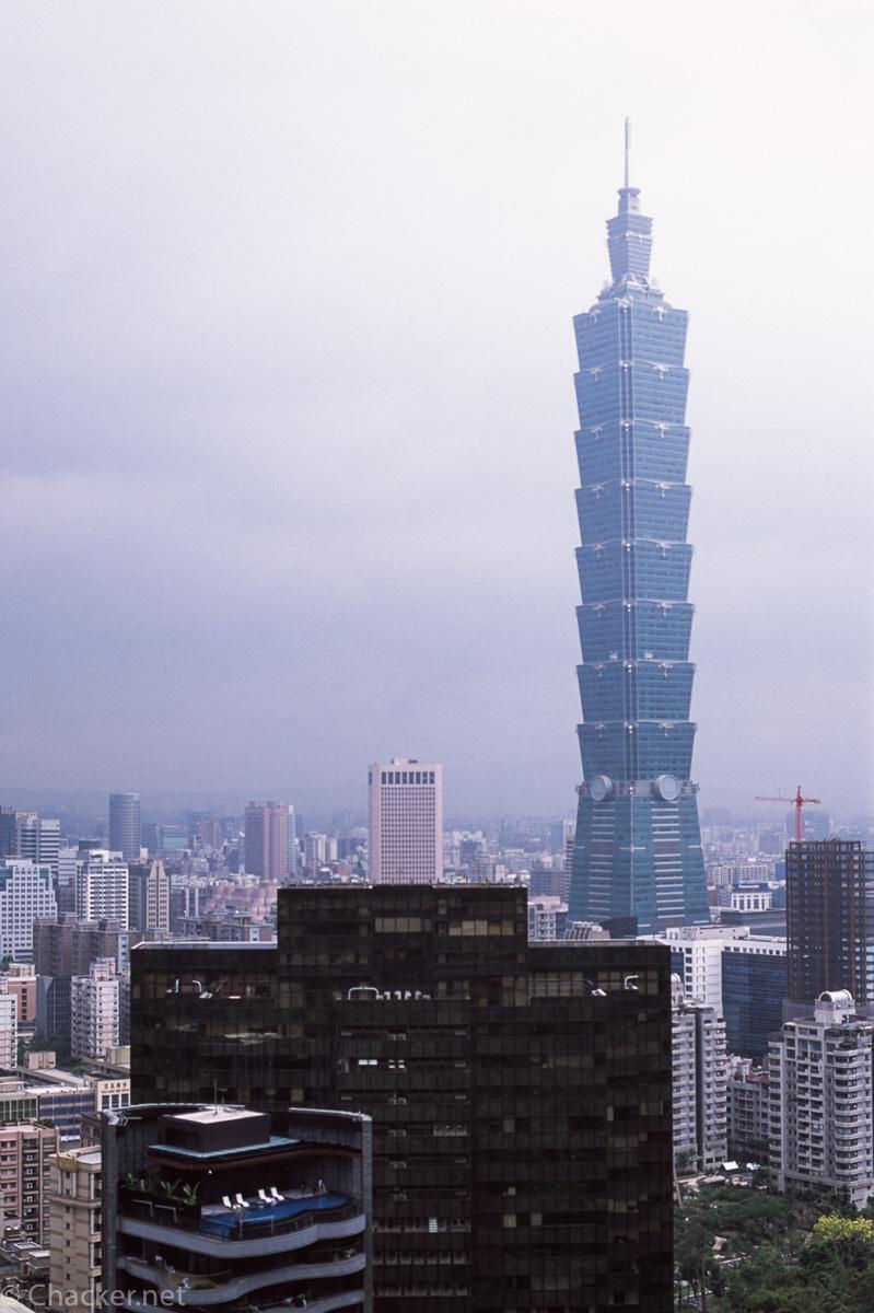 Taipei-17