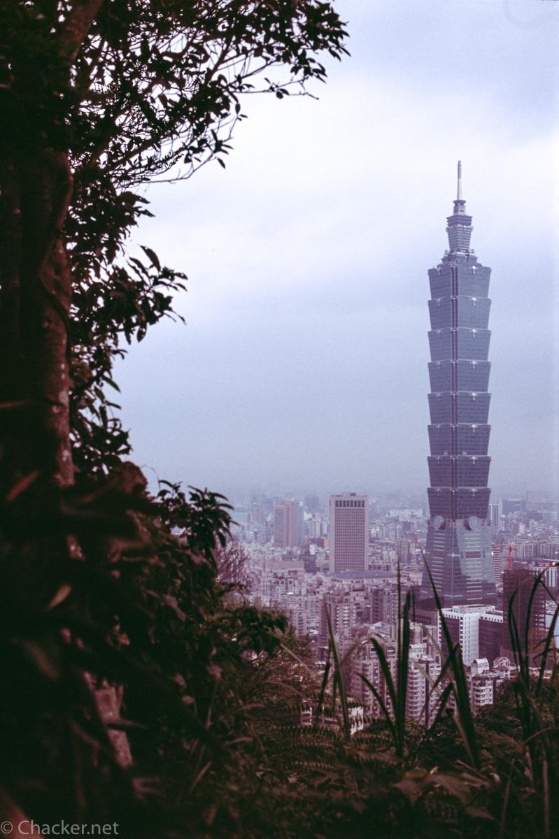 Taipei-19