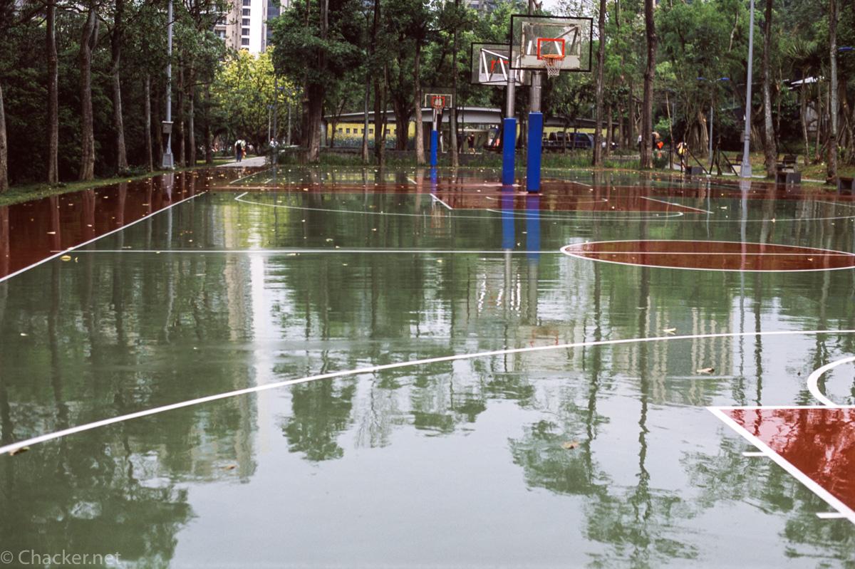 Taipei-20