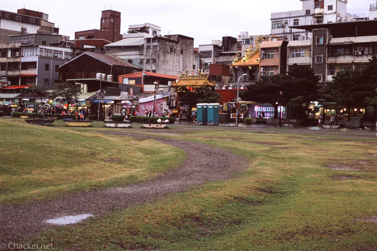 Taipei-22