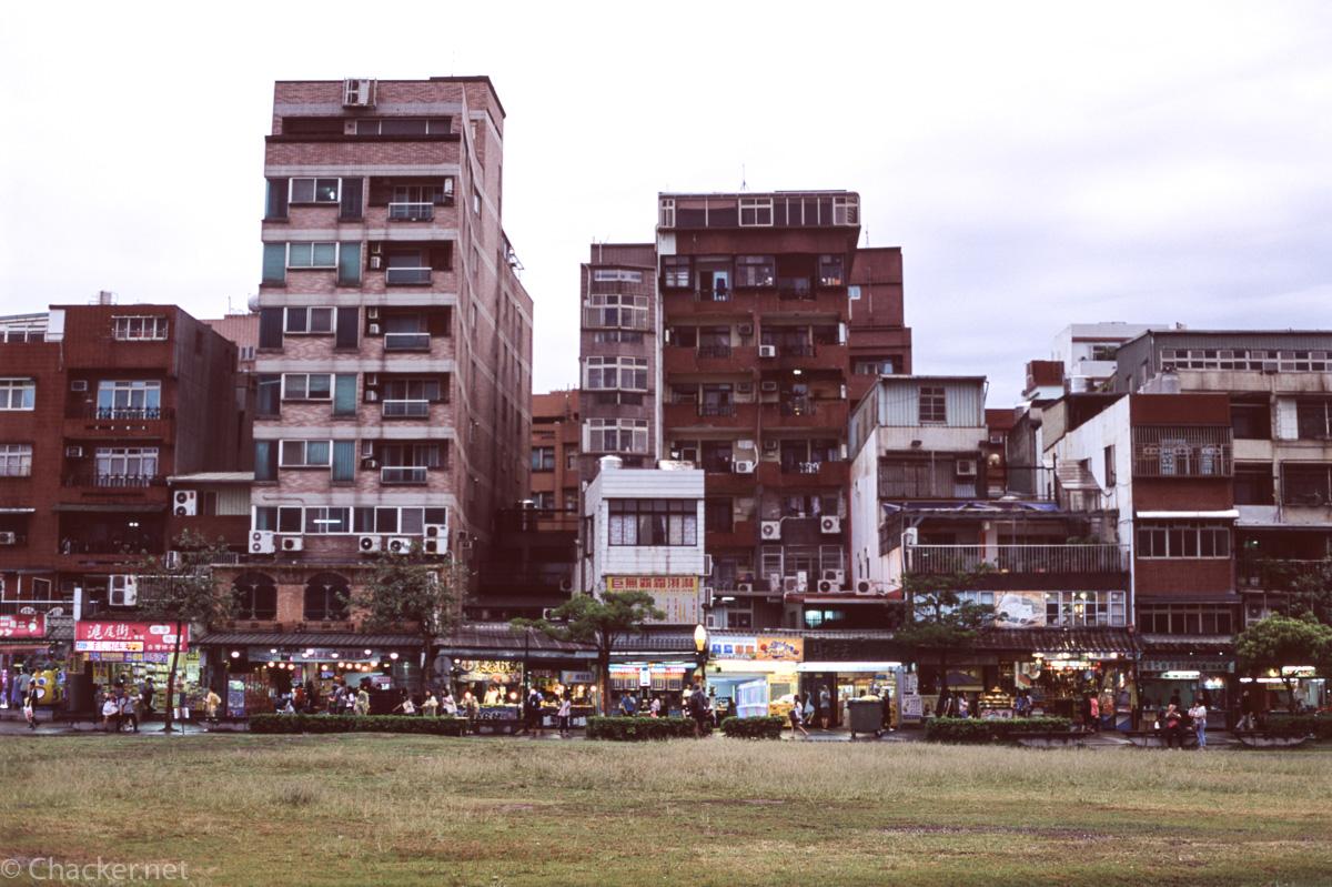 Taipei-23
