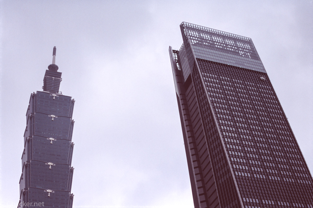 Taipei-8