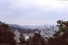 Taipei-16