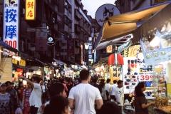 Taipei-25