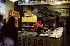 Taipei-26