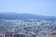 Taipei-3