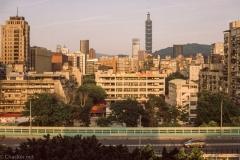 Taipei-4