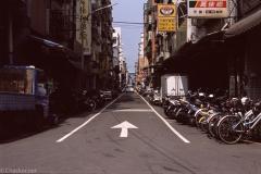 Taipei-6