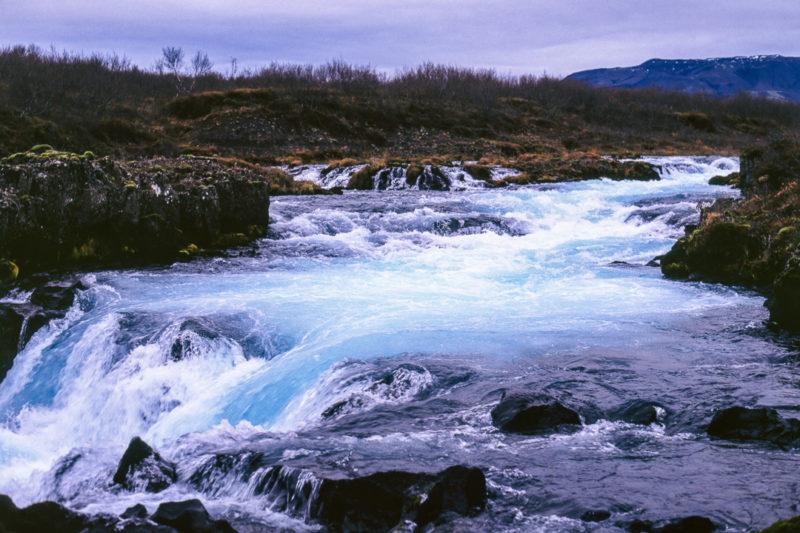 Island 2017 – Ein langes Wochenende im Herbst Teil 3