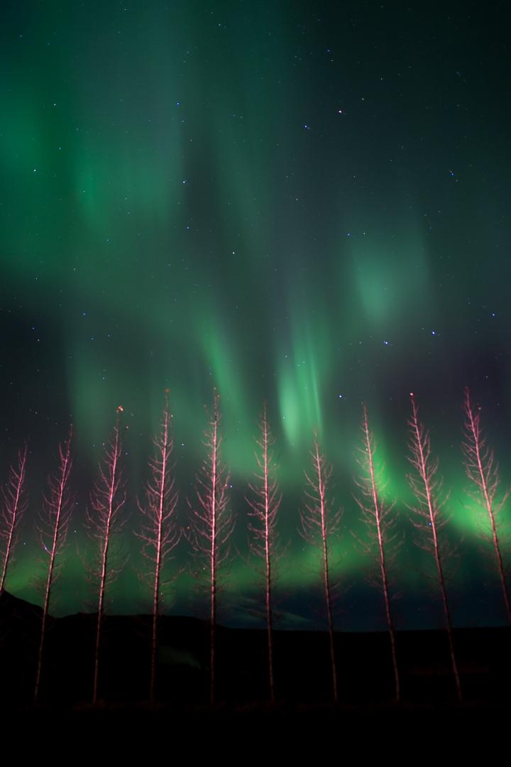 Island 2017 – Ein langes Wochenende im Herbst Teil 2