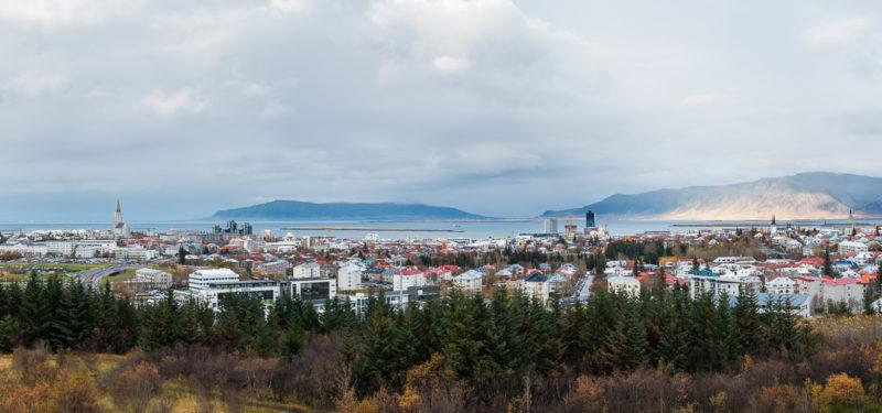 Island 2017 – Ein langes Wochenende im Herbst Teil 4