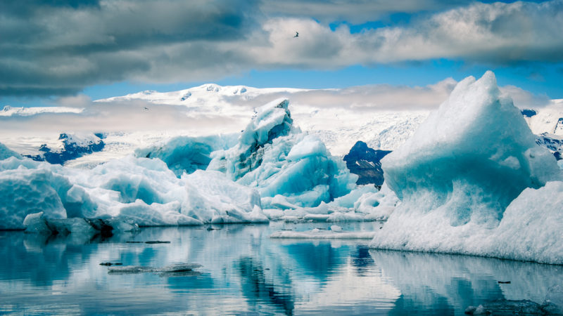 Island 2015 – Ringstraße im Sommer Teil 3