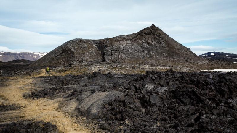 Island 2015 – Ringstraße im Sommer Teil 5