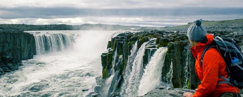Island 2015 – Ringstraße im Sommer Teil 6