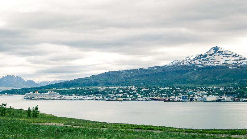 Island 2015 – Ringstraße im Sommer Teil 7