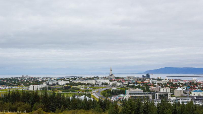 Island – Sommer 2014 – Teil 7