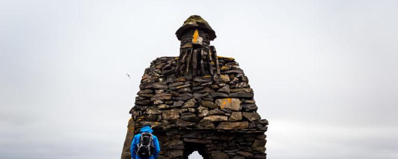 Island – Sommer 2014 – Teil 3